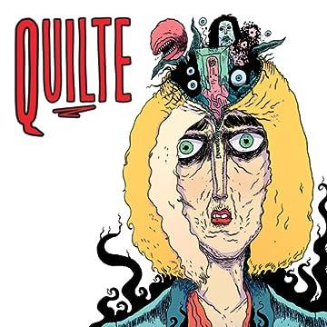 Quilte