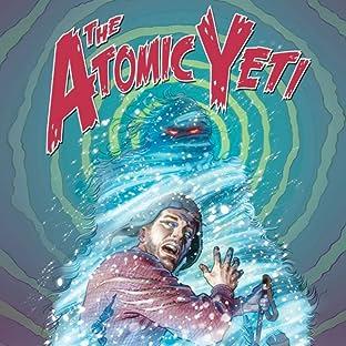 The Atomic Yeti