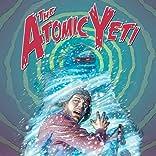 Atomic Yeti