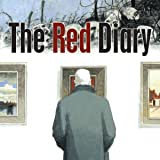 The Red Diary / The Re[a]d Diary Flipbook