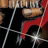 Luke Cage: Mafia Blues