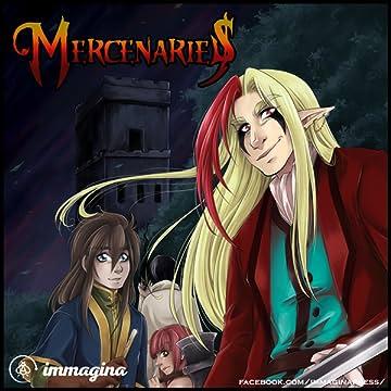 Mercenarie$