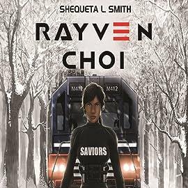 Rayven Choi