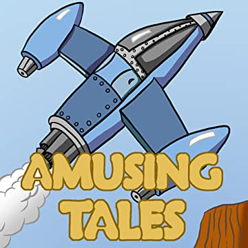 Amusing Tales