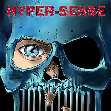 Hyper-Sense