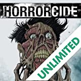 Horrorcide