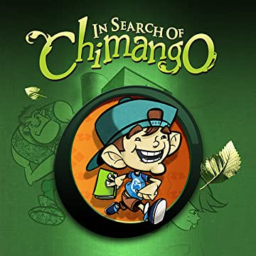 In Search of Chimango