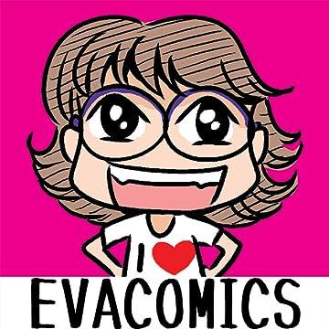 Evacomics