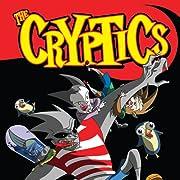 Cryptics