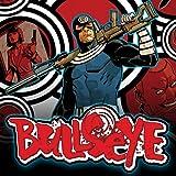 Bullseye (2017)