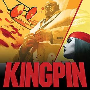 Kingpin (2017)