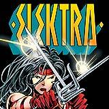 Elektra (1996-1998)