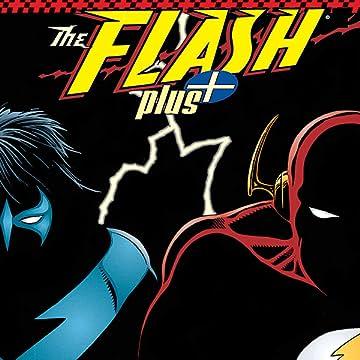 The Flash Plus
