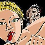 Lipstick & Malice