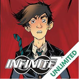 Infinite Seven