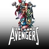 Uncanny Avengers (2012-2014)