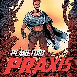 Planetoid Praxis