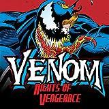 Venom: Nights Of Vengeance (1994)