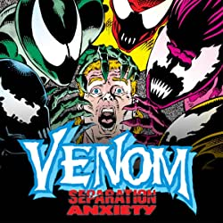 Spider Man Maximum Carnage Comics By Comixology