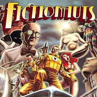 Fictionauts