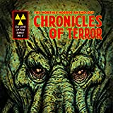 Chronicles of Terror