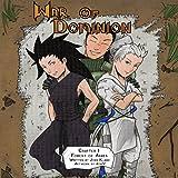 War of Dominion