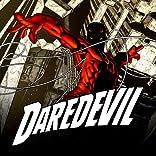 Daredevil (1998-2011)