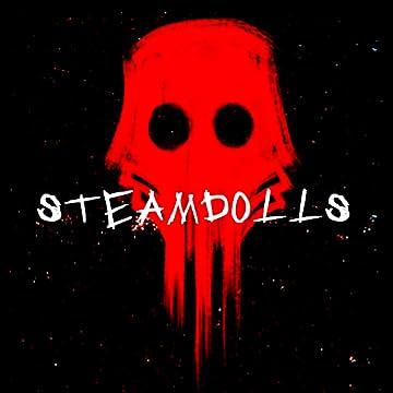 Steamdolls (EN)