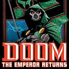 Doom: The Emperor Returns (2001-2002)