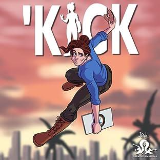 'Kick