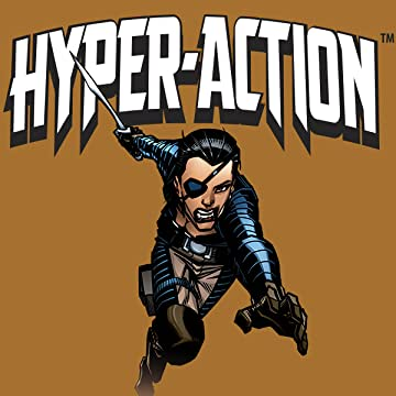 HYPER-ACTION