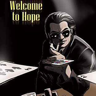 Welcome to Hope