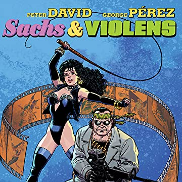 Sachs & Violens