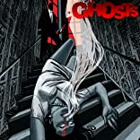 Ghosts (2012)