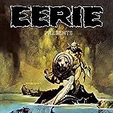 Eerie Presents