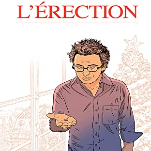 L'érection