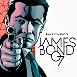 James Bond: Black Box (2017)