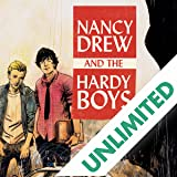 Nancy Drew And The Hardy Boys