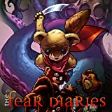 The Fear Diaries