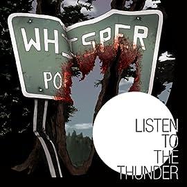 Listen to the Thunder