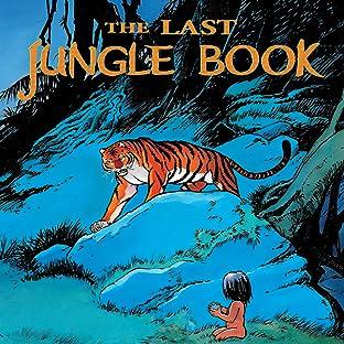 The Last Jungle Book