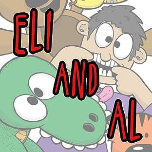 Eli And Al