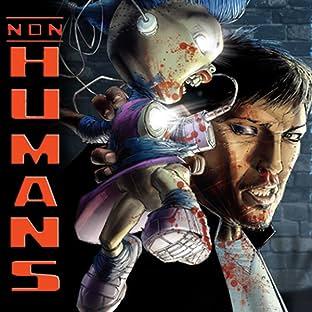 Non Humans