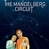 The Mandelberg Circuit