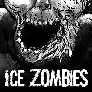 Ice Zombies