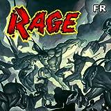 Rage - Bane of Demons: Rage - Bane of Demons
