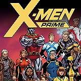 X-Men Prime (2017)