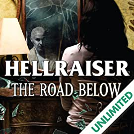 Hellraiser: The Road Below