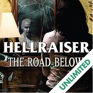 Hellraiser: The Road Below