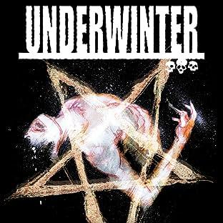 Underwinter